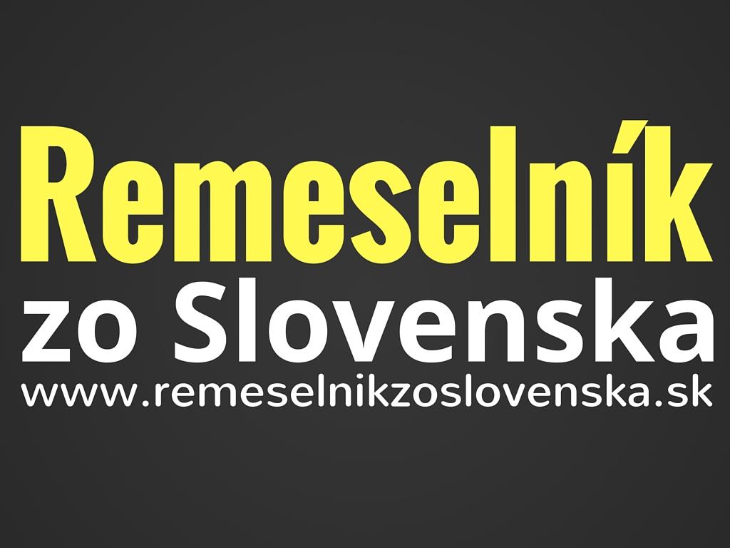 remelnik_logo